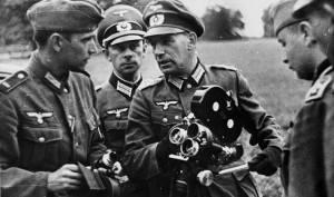Kriegsberichter Wehrmacht