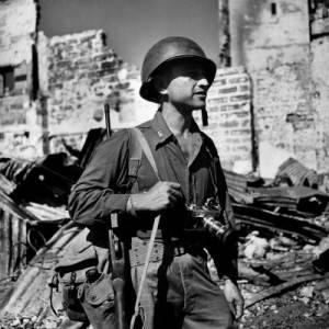 War Correspondent2